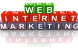 capire il significato di web marketing